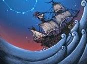 """secreto galeón"""": """"... mejor leer aventuras vivirlas fantasía""""."""