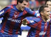 Revelaciones decepciones primera vuelta Liga BBVA