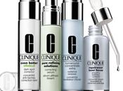 [Clinique] Historia serums: Even Better Turnaround