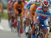 Aumenta muertes ciclistas, Según Estudios Recientes