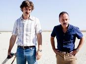 Carmina Amén isla mínima mejores películas Premios Feroz 2015