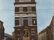 "ÁLBUM: ""Sentimental Journey"" (1970) Ringo StarrApple 7101 (R.U.)Apple SW-3365 (EE.UU.)"