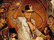 Especiales Palomita: Indiana Jones Busca Arca Perdida'