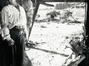 western noir: Perseguido (Pursued, Raoul Walsh, 1947)