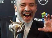 Isla Mínima', gran triunfadora Premios Feroz