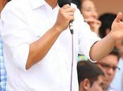 Ollanta Humala: MILLONES SOLES PARA REGIÓN ICA...