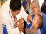 Beneficencia pública cañete organiza campaña médica integral salud luis…