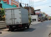 Yogyakarta valor segundas oportunidades