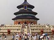 Viajar China. consejos útiles