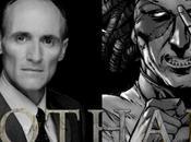 "Colm Feore será villano ""Dollmaker"" 'Gotham'"