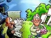 Mundial Educación Ambiental