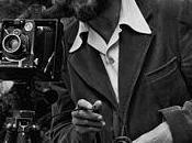 Ansel Adams: Virtuoso fotografía