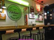 Burger 231, Estrasburgo