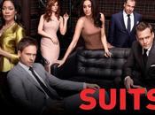 Repaso Primera Mitad Cuarta Temporada Suits. Destrozos Despechos