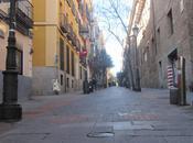 lugar barrio Letras…