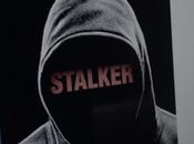 """""""Stalkean"""" perfiles para promocionar película"""