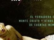 Grandes venganzas historia, Gonzalo Ugidos