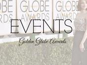 Events. golden globe awards: ¿watson stone? ¿dior lanvin?