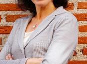 Elena Alonso Frayle gana XXVI Premio Delta Heinz Delam Alandar