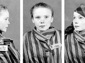 Aniversario Liberación Auschwitz