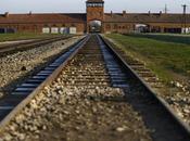 Auschwitz años después