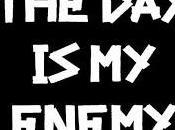 Escucha otro aperitivo nuevo disco Prodigy: 'The enemy'