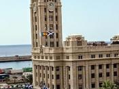 Cabildo Tenerife abona mitad importe arbitrajes fútbol base