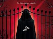 Javer, misterio Careth Praiack