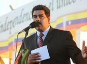 "Maduro denuncia ""plan terrorista"" para atacarlo impedir viaje Costa Rica videos]"