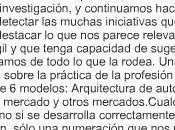 ideas interesantes arquitectura española (xvii)