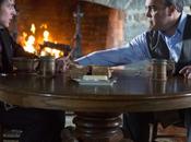 """Promo: Gotham S01E14 """"The Fearsome Crane"""""""