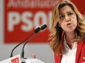 "Elecciones anticipadas Andalucía, únicamente para beneficio ""casta"" socialista"
