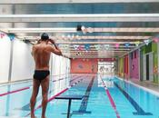 importancia activación mental antes entrenamiento competición.