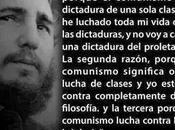 Fidel Castro EEUU