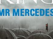 Mercedes. Stephen King