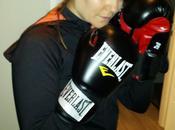 Vida sana deporte: aporta boxeo