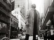 Birdman inesperada virtud ignorancia (2014), alejandro gonzález iñárritu. hablamos cuando fracaso.