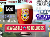 Newcastle reúne marcas solo comercial