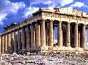 Mitología Griega: Cuáles Dioses Olímpicos Historias?