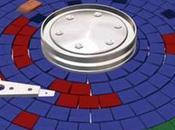Desfragmentar disco duro tutorial