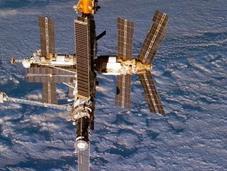 Rusia propondrá BRICS crear nueva Estación Espacial
