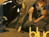 Blur Parklife (1994)