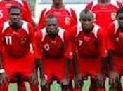 Guinea Ecuatorial, selección fuera lógica unos argentinos quieren llevar gloria