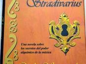 enigma Stradivarius