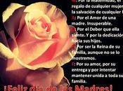 Colección imagenes Frases Bonitas para Madres