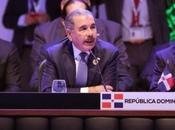Danilo llama lucha contra corrupción desigualdad