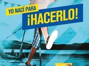 """""""Confórmate siempre más, porque bueno suficiente"""", campaña Todo Rico realizada TBWA\Colombia"""