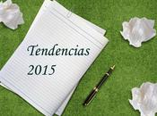 Tendencias marketing digital 2015