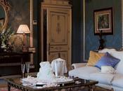 Hotel Ritz: acto paso pienso boda