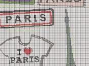 París, t'aime